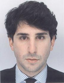 Axel Cohen - Photo.jpg