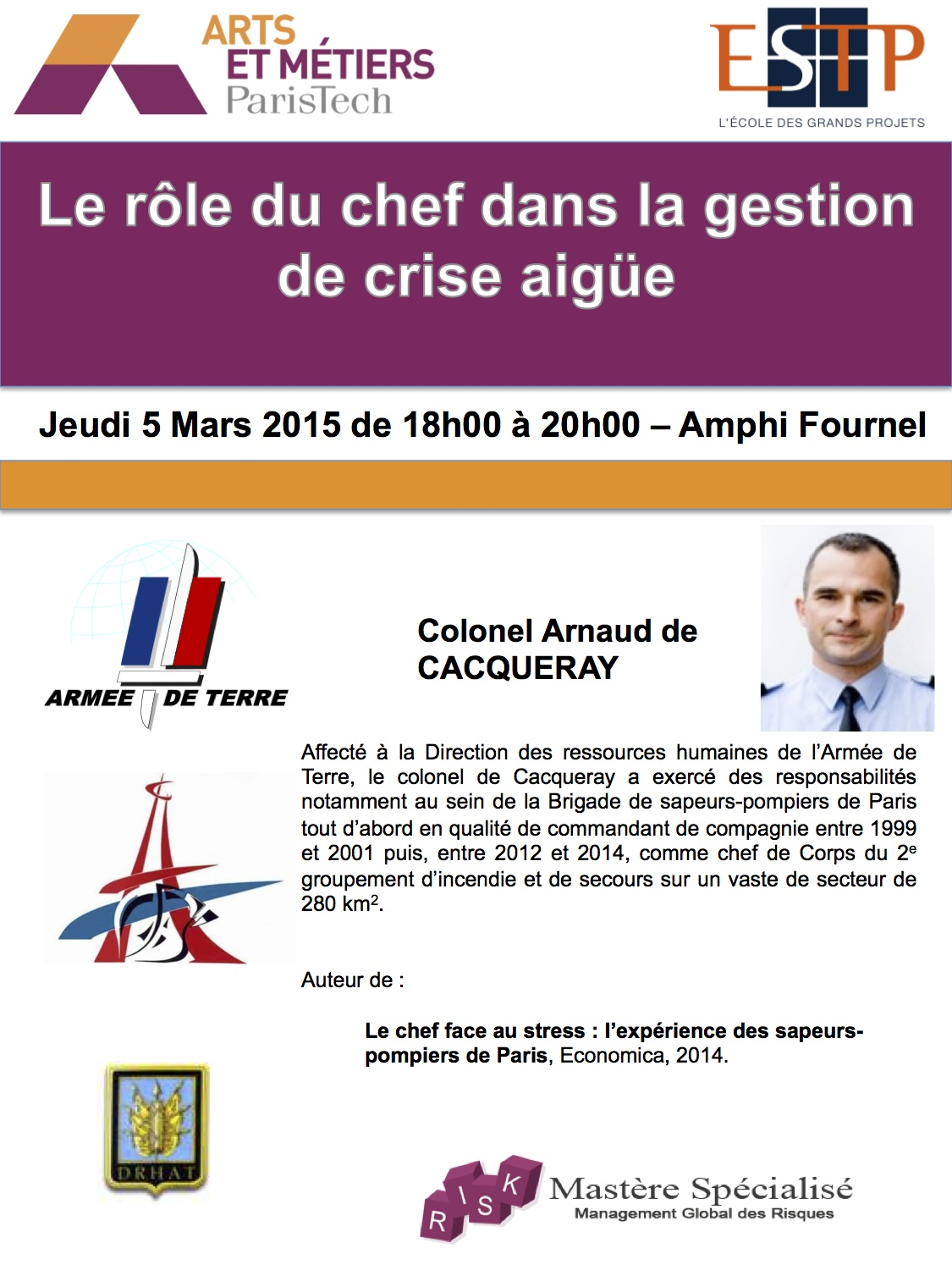 Affiche_conference-Conf3-2014-2015