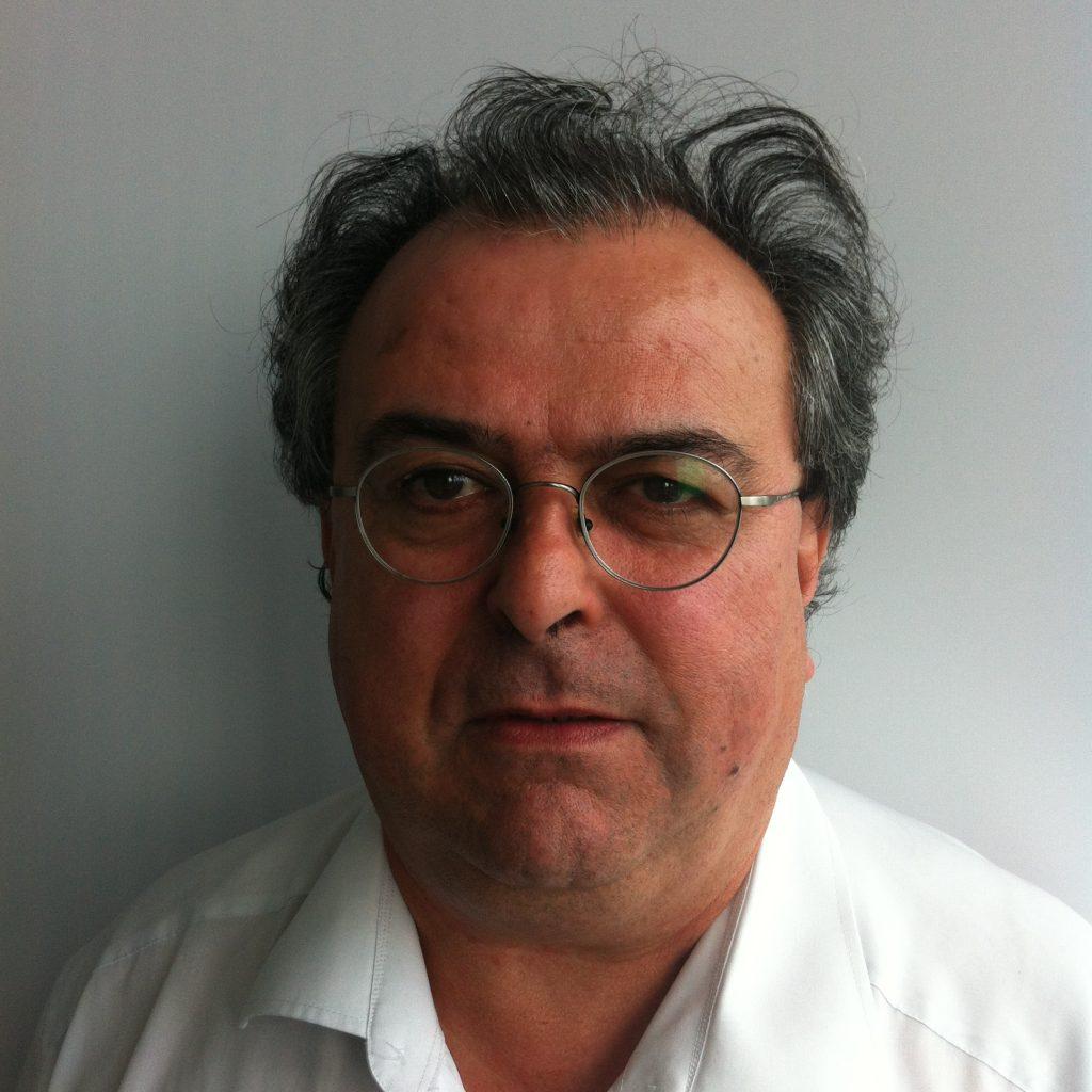 HEINTZ Jean-Georges